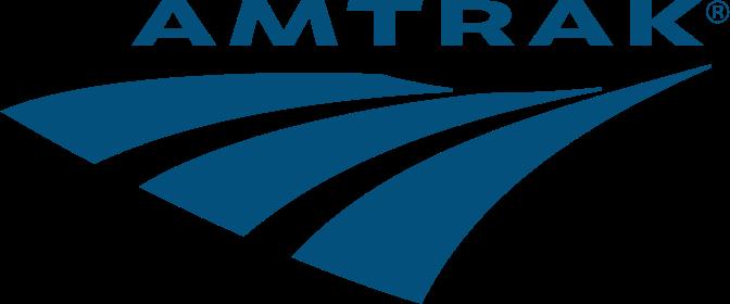 Pet travel on Amtrak