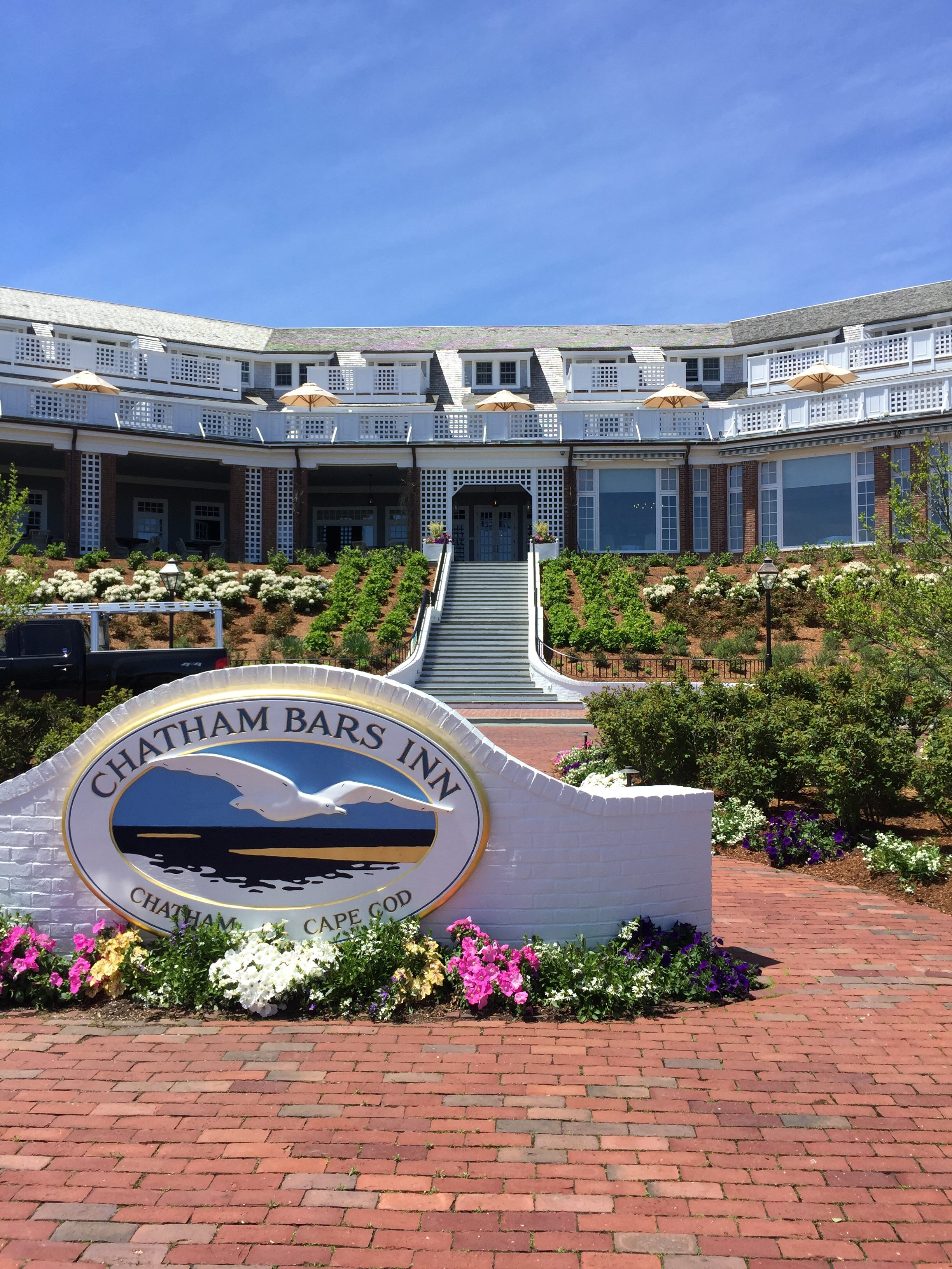 Chatham bars inn cape cod halt adventure and luxury for Call girls cape cod